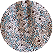 SI-PRINT-01_turquoise.png